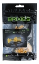 Brixies Mini-Collectionen / Microsized building blocks, Trompete
